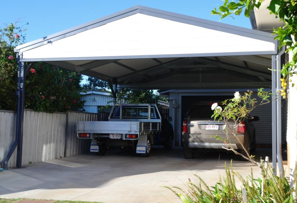 Skillion Roof Sheds Skillion Roof Sheds And Garages