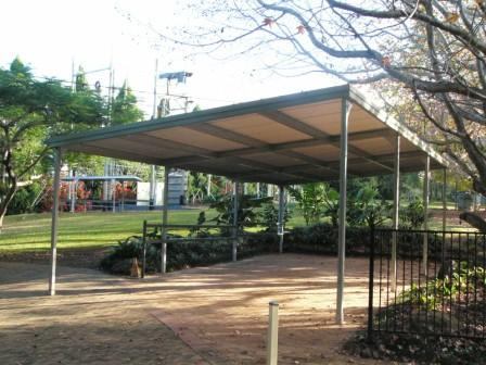 Dinky Di Sheds - Your Premium Shed and Garage Supplier
