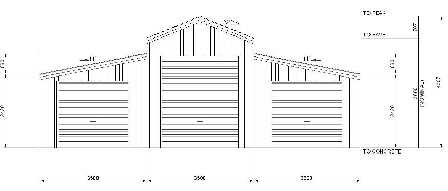 American barn shed plans portable storage buildings for American barn house plans